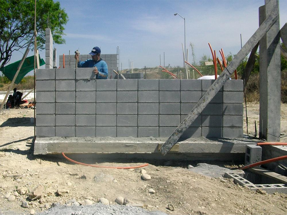 Casa Caja by S-AR stación-ARquitectura + Comunidad Vivex_180.jpg