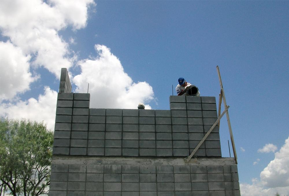Casa Caja by S-AR stación-ARquitectura + Comunidad Vivex_200.jpg