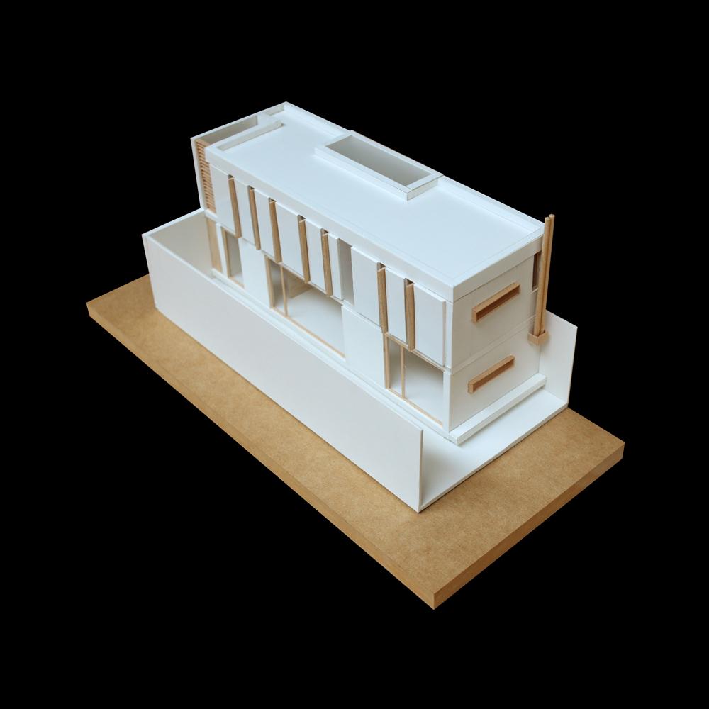 Casa Caja by S-AR stación-ARquitectura + Comunidad Vivex_230.jpg