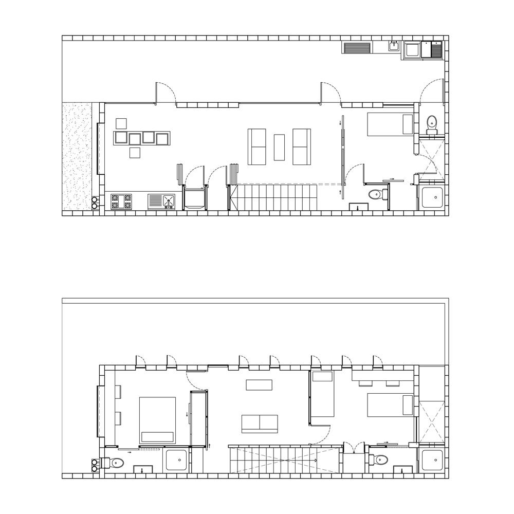 Casa Caja by S-AR stación-ARquitectura + Comunidad Vivex_240.jpg