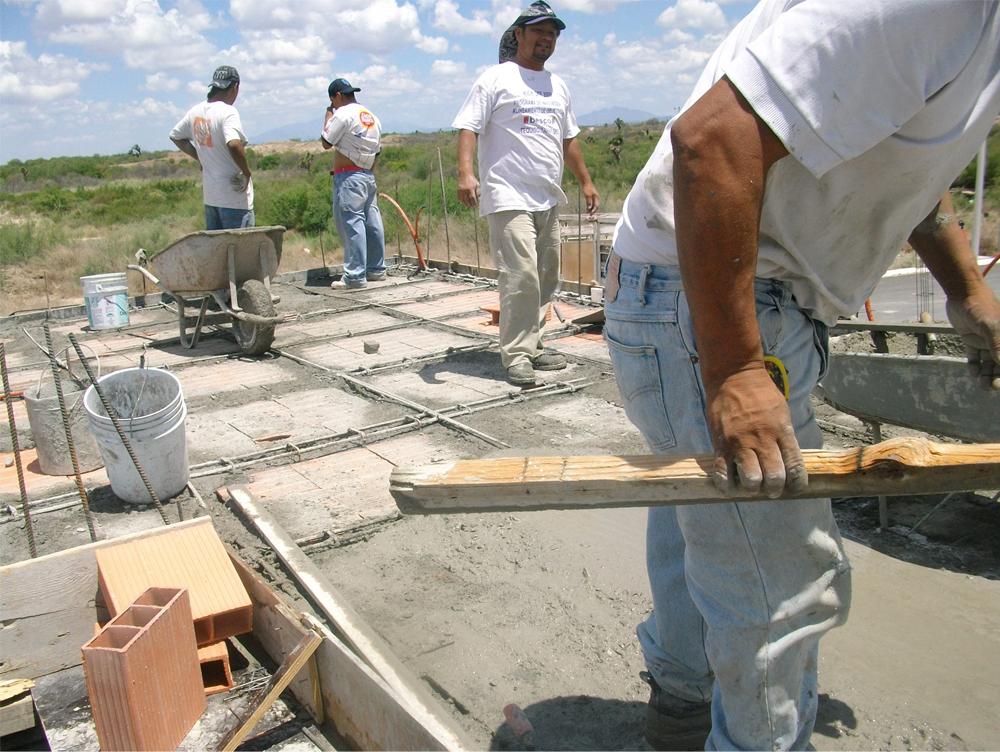 Casa Caja by S-AR stación-ARquitectura + Comunidad Vivex_210.jpg