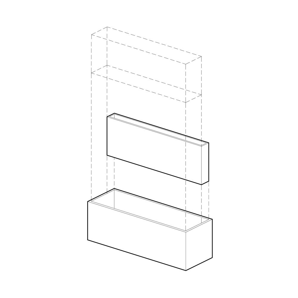 Casa Caja by S-AR stación-ARquitectura + Comunidad Vivex_260.jpg