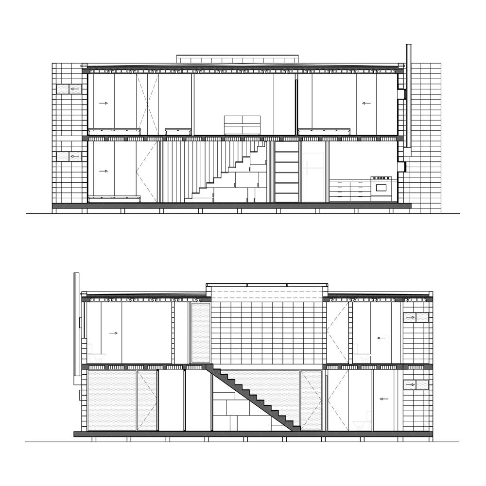 Casa Caja by S-AR stación-ARquitectura + Comunidad Vivex_250.jpg