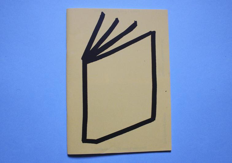 drawing-class-catalogue-by-andrea-di-serego-sven-van-asten_10.png