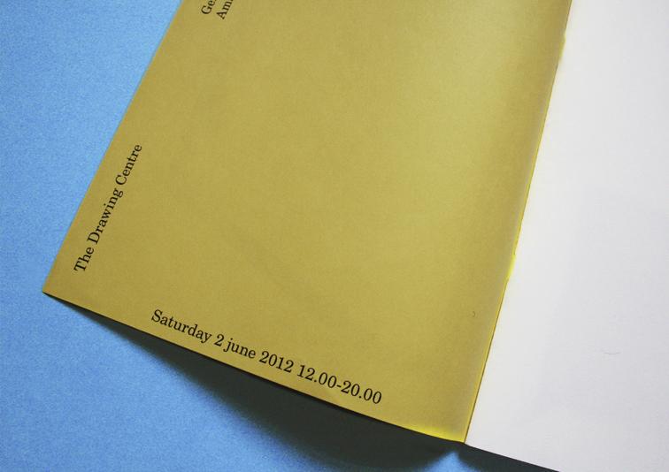 drawing-class-catalogue-by-andrea-di-serego-sven-van-asten_30.png