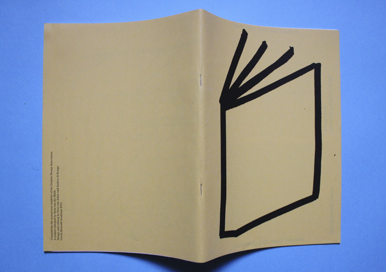 drawing-class-catalogue-by-andrea-di-serego-sven-van-asten_20.png