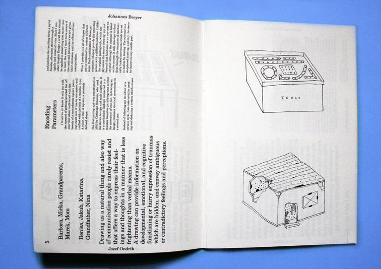 drawing-class-catalogue-by-andrea-di-serego-sven-van-asten_40.png