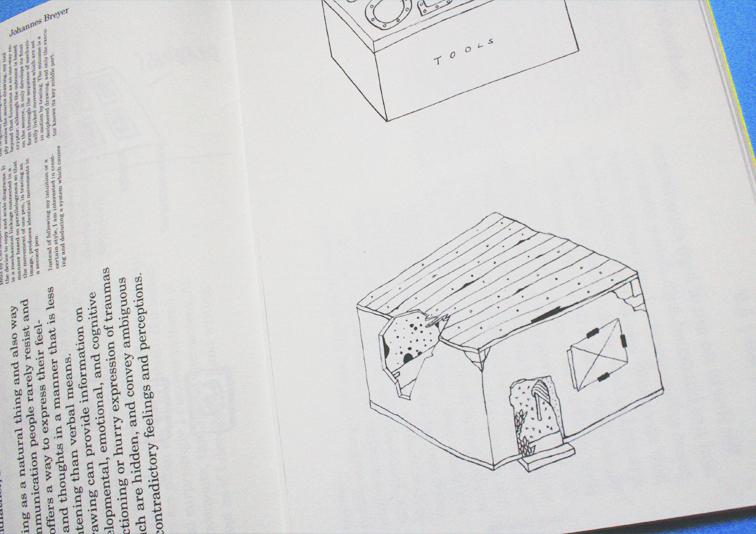 drawing-class-catalogue-by-andrea-di-serego-sven-van-asten_50.png