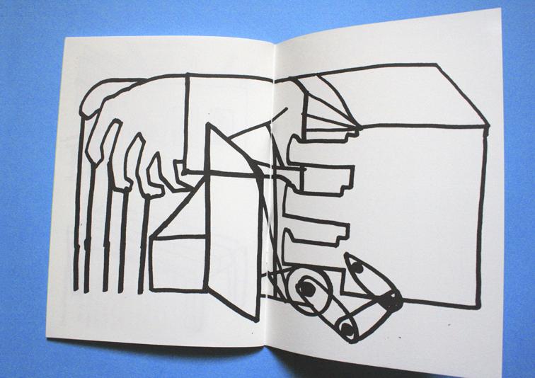 drawing-class-catalogue-by-andrea-di-serego-sven-van-asten_60.png