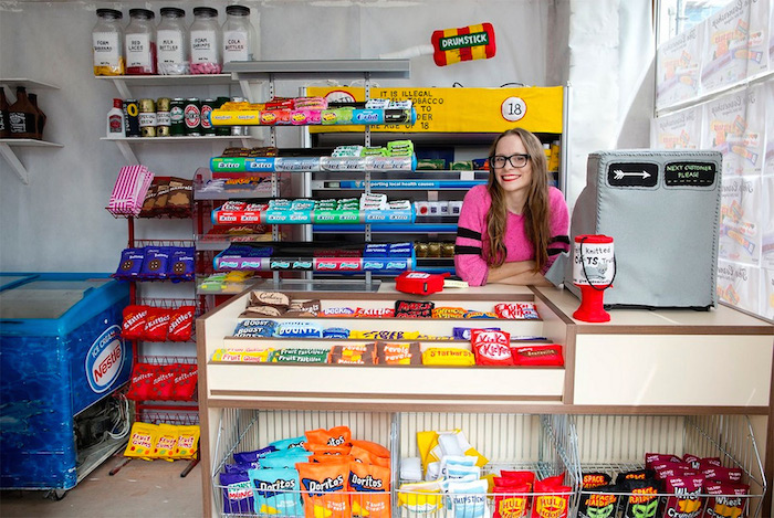 the-tree-mag_cornershop-in-london-by-lucy-sparrow_10.jpg