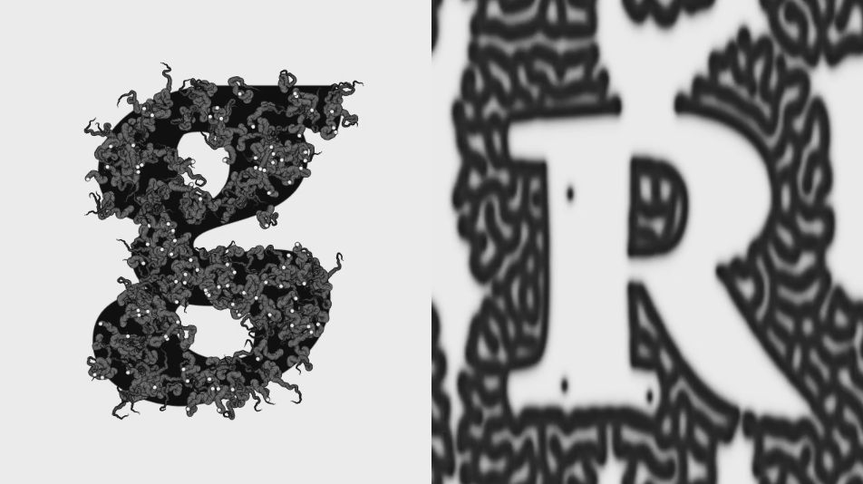 the-tree-mag_can-generative-typography-by-amnon-owed_40.png