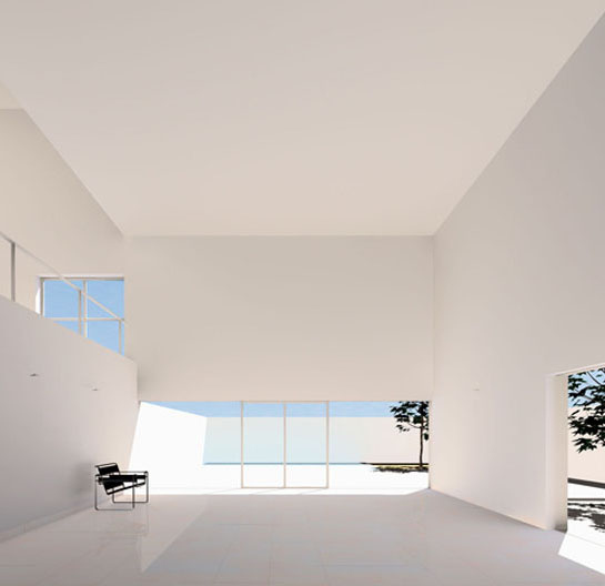 the-tree-mag_janus-house-by-alberto-campo-baeza_20.jpg