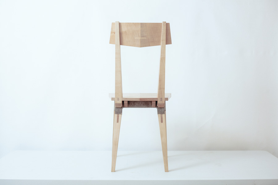the-tree-mag_span-chair-sycamore-concrete-by-temper-ltd_10.jpg