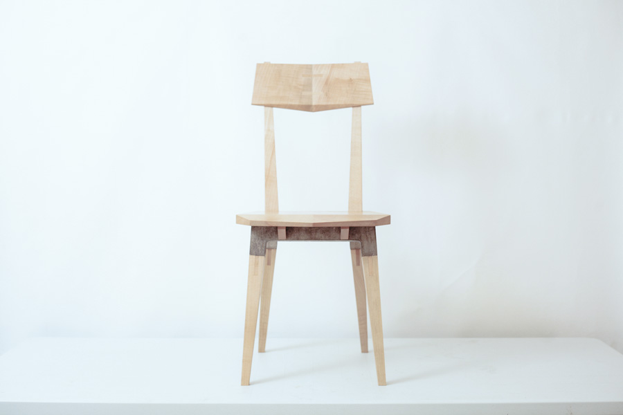 the-tree-mag_span-chair-sycamore-concrete-by-temper-ltd_20.jpg