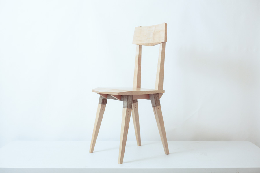 the-tree-mag_span-chair-sycamore-concrete-by-temper-ltd_30.jpg