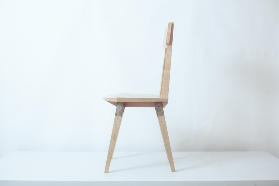 the-tree-mag_span-chair-sycamore-concrete-by-temper-ltd_40.jpg