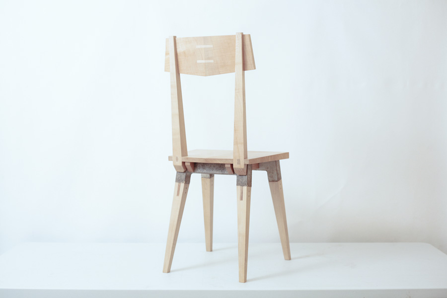 the-tree-mag_span-chair-sycamore-concrete-by-temper-ltd_50.jpg