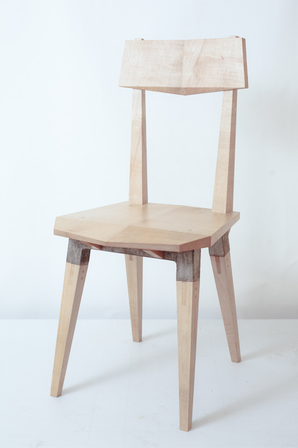 the-tree-mag_span-chair-sycamore-concrete-by-temper-ltd_60.jpg