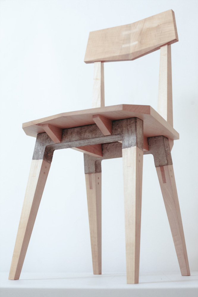 the-tree-mag_span-chair-sycamore-concrete-by-temper-ltd_70.jpg