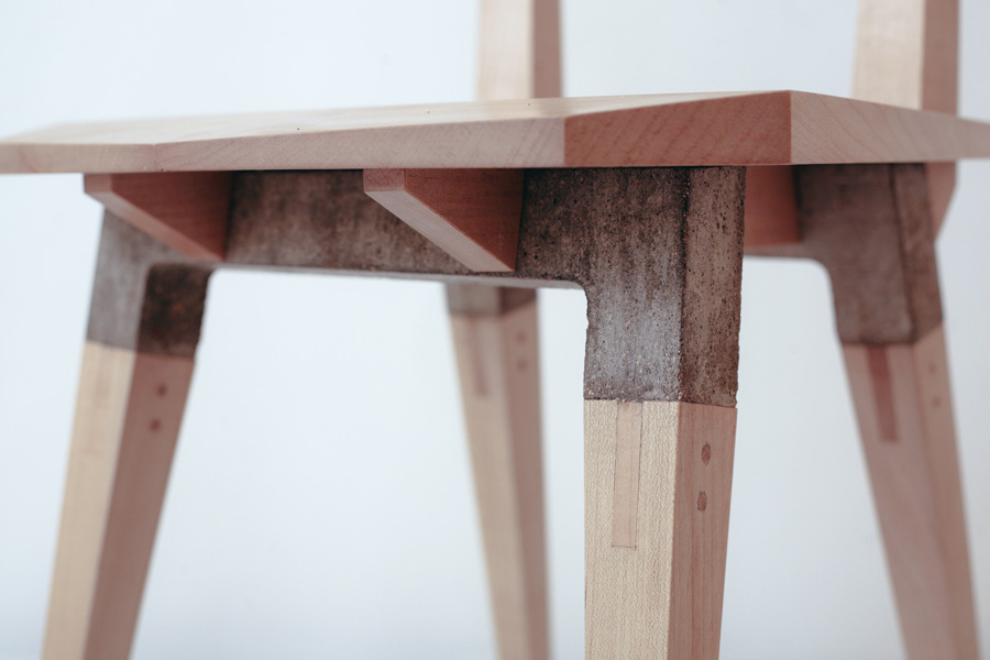 the-tree-mag_span-chair-sycamore-concrete-by-temper-ltd_80.jpg