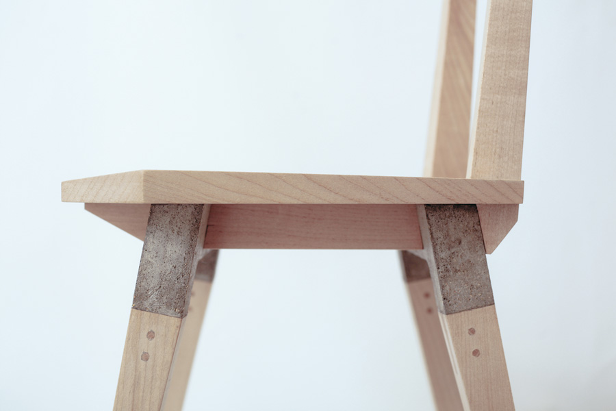 the-tree-mag_span-chair-sycamore-concrete-by-temper-ltd_120.jpg