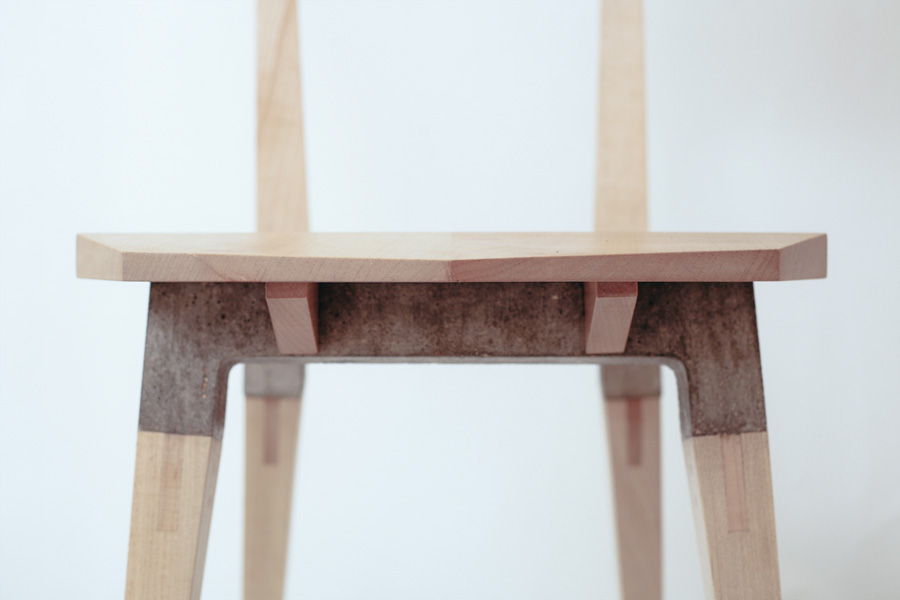 the-tree-mag_span-chair-sycamore-concrete-by-temper-ltd_130.jpg