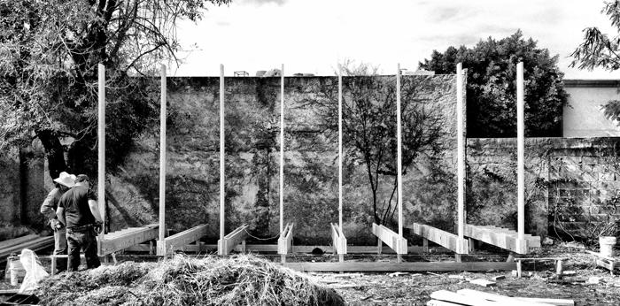 the-tree-mag_casa-de-madera-by-s-ar-stacin-arquitectura_50.jpg