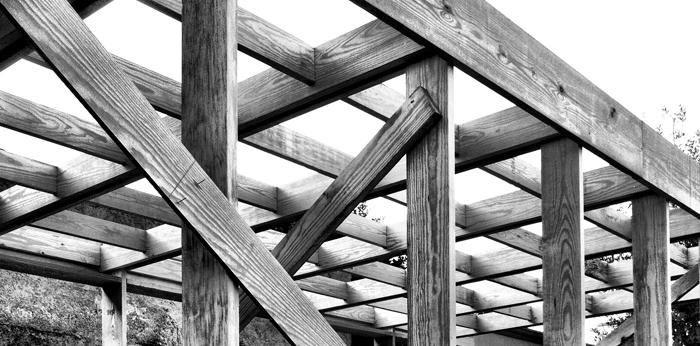 the-tree-mag_casa-de-madera-by-s-ar-stacin-arquitectura_100.jpg