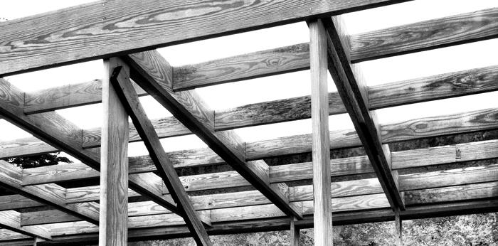 the-tree-mag_casa-de-madera-by-s-ar-stacin-arquitectura_80.jpg