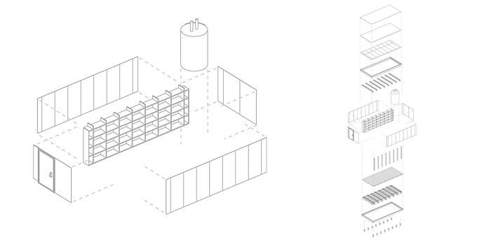 the-tree-mag_casa-de-madera-by-s-ar-stacin-arquitectura_140.jpg