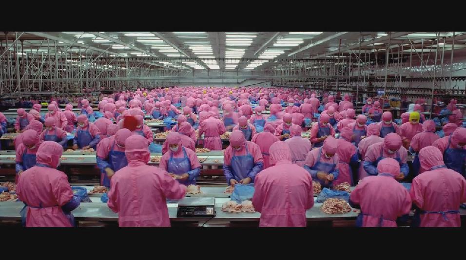 SAMSARA food sequence on Vimeo (6).jpg
