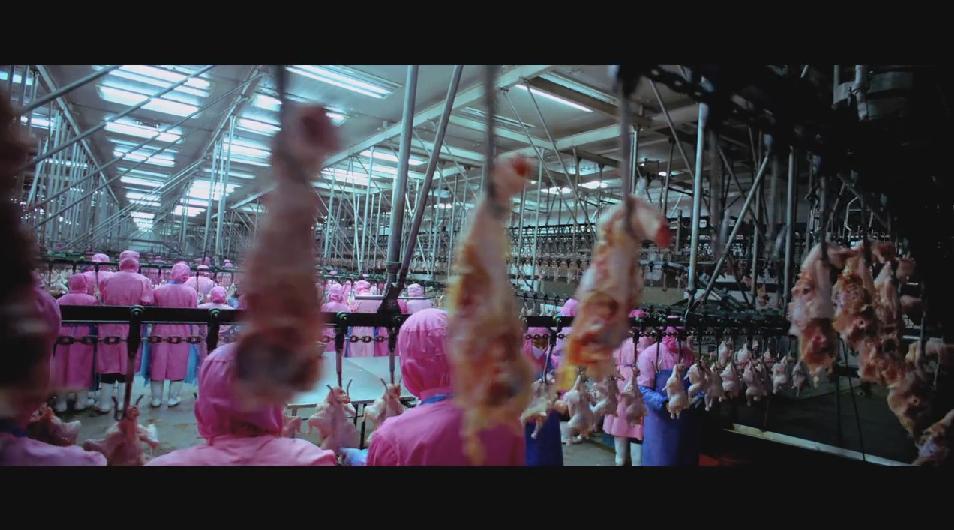 SAMSARA food sequence on Vimeo (7).jpg