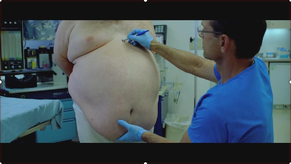 SAMSARA food sequence on Vimeo (22).jpg