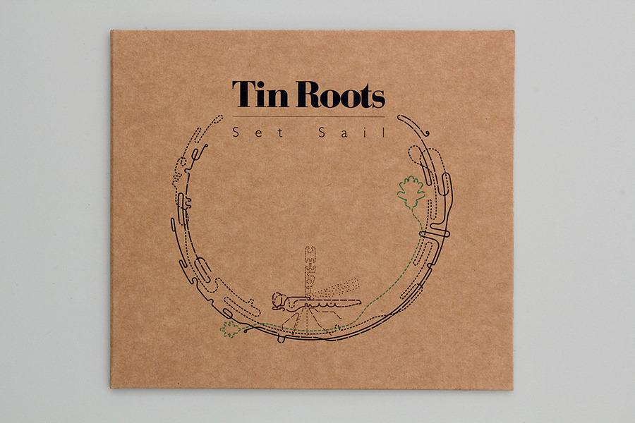 the-tree-mag_tin-roots-by-will-scobie_20.jpg
