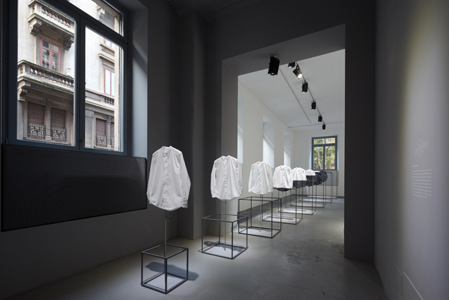 the-tree-mag_space-dipped-shirts-for-cos-by-nendo_20.jpg