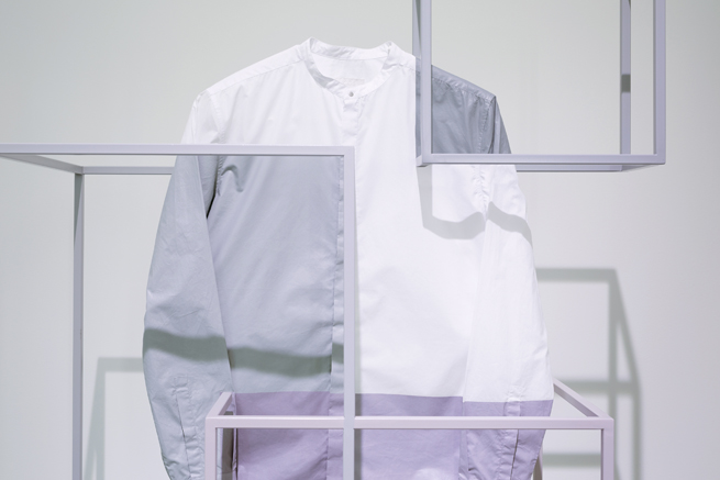 the-tree-mag_space-dipped-shirts-for-cos-by-nendo_70.jpg