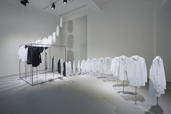 the-tree-mag_space-dipped-shirts-for-cos-by-nendo_170.jpg