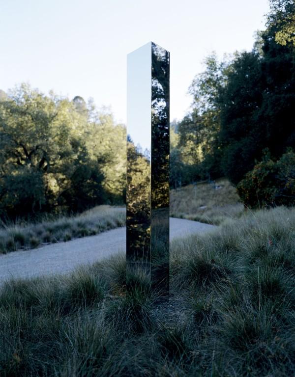 the-tree-mag_john-mccracken_40.jpg
