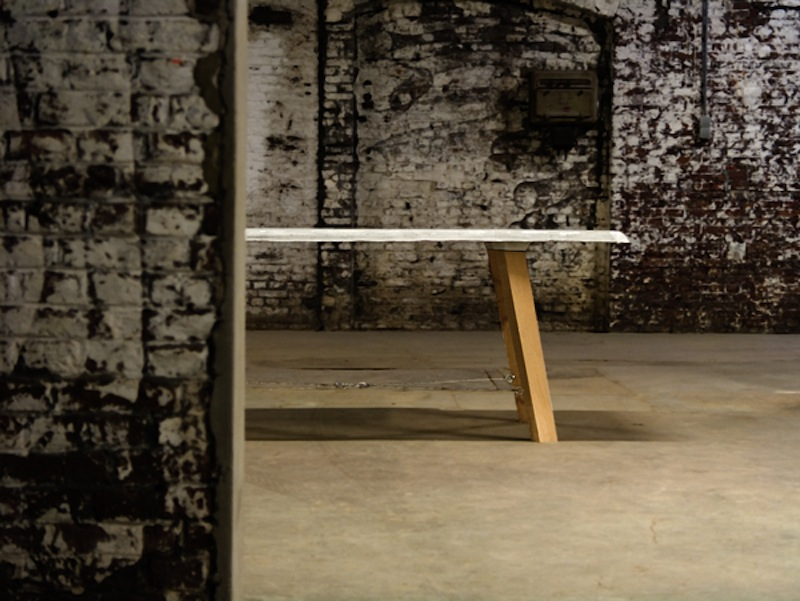 the-tree-mag_heavy-light-weight-table-by-dik-scheepers-marco-iannicelli_10.jpg