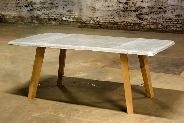 the-tree-mag_heavy-light-weight-table-by-dik-scheepers-marco-iannicelli_40.jpg