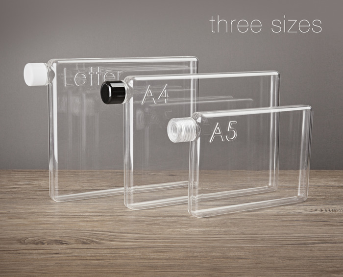 the-tree-mag_a4-a5-letter-reusable-water-bottles-by-memobottle_50.jpg