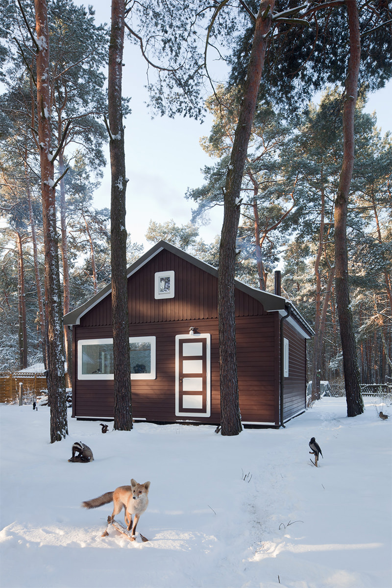 the-tree-mag_forest-house-by-atelier-st_20.jpg