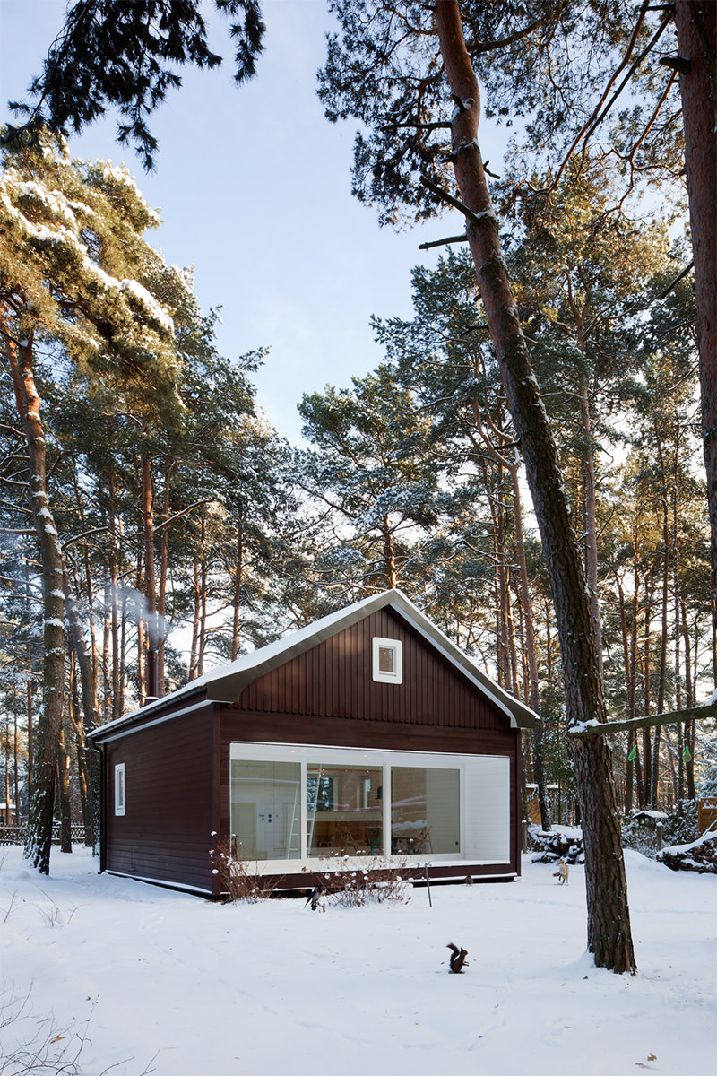 the-tree-mag_forest-house-by-atelier-st_30.jpg