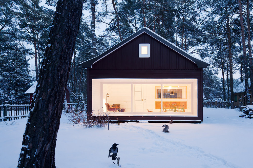 the-tree-mag_forest-house-by-atelier-st_40.jpg