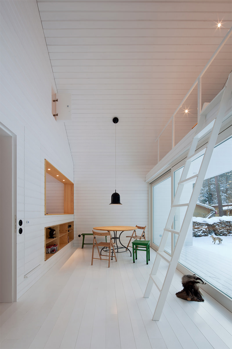 the-tree-mag_forest-house-by-atelier-st_50.jpg