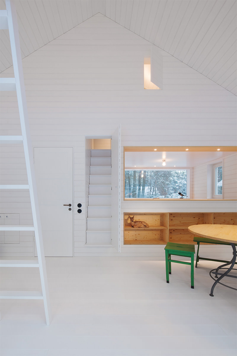 the-tree-mag_forest-house-by-atelier-st_60.jpg
