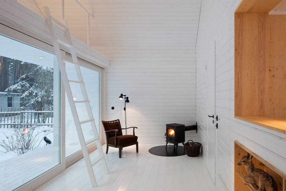 the-tree-mag_forest-house-by-atelier-st_70.jpg