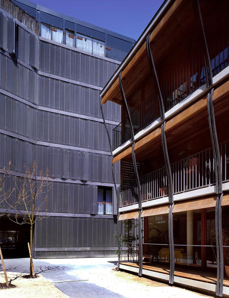 the-tree-mag_rue-des-suisses-apartment-buildings-by-herzog-de-meuron_20.jpeg