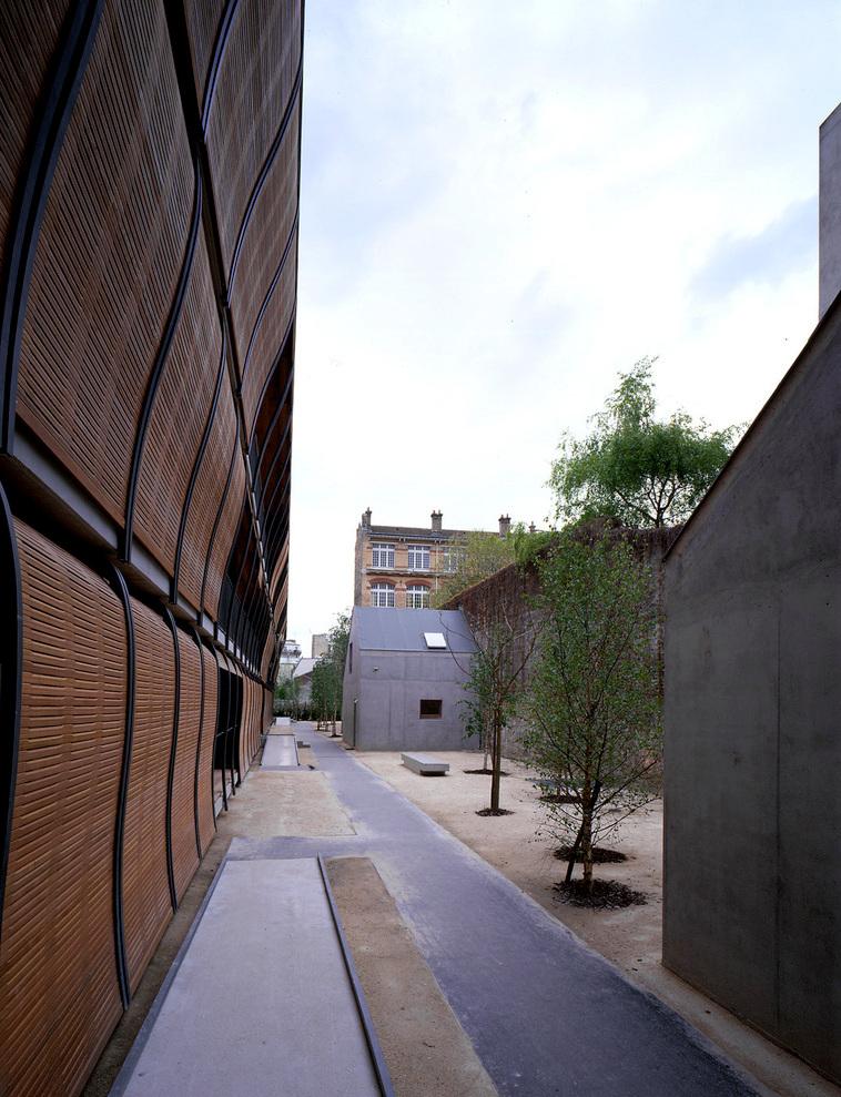 the-tree-mag_rue-des-suisses-apartment-buildings-by-herzog-de-meuron_30.jpeg