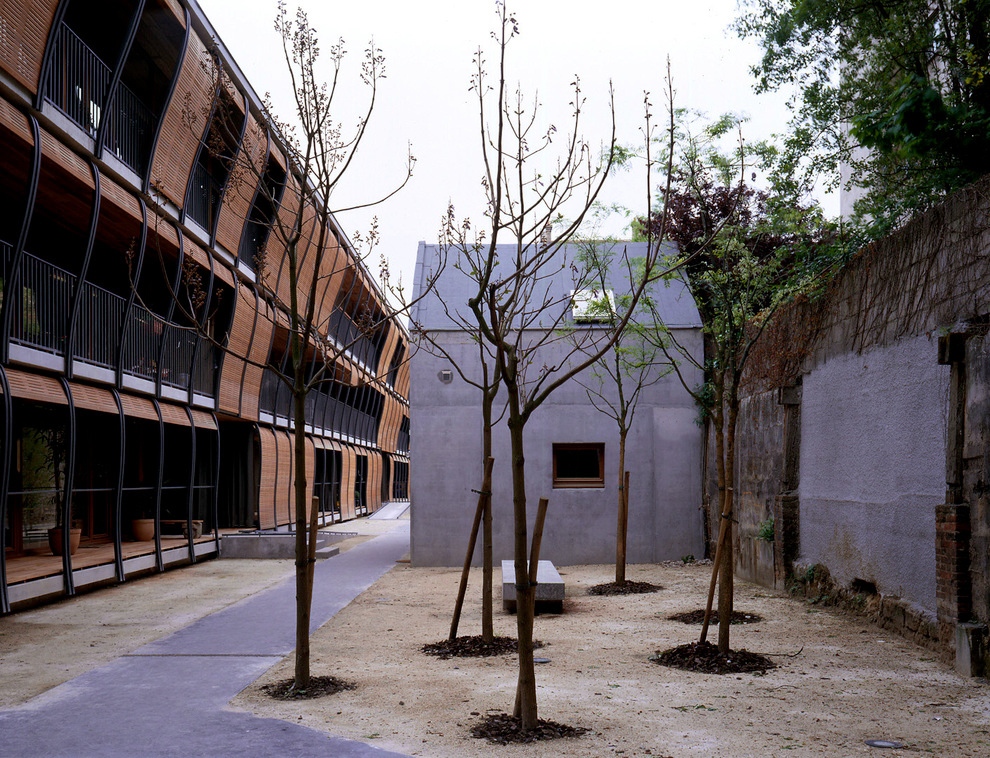 the-tree-mag_rue-des-suisses-apartment-buildings-by-herzog-de-meuron_40.jpeg
